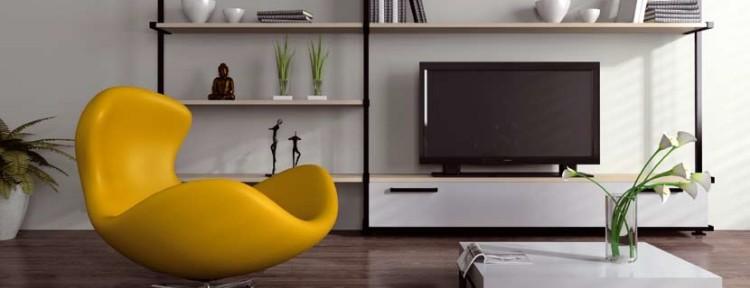 Kit allarme e videosorveglianza sicurmax propone e vende - Antifurto per la casa ...